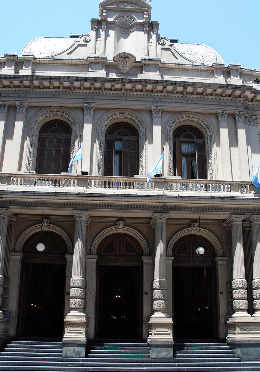 Museo bco Córdoba 03