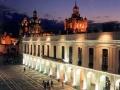 Museo ciudad