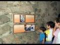 cripta jesuítica 1