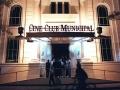 cine-municipal-2