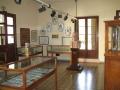 Sala Sarmiento1